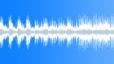 Background Loop 3 Music Track