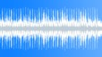 Background Loop 2 Music Track