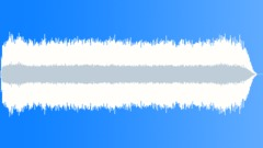 FURNACE, BLAST - sound effect