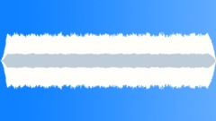 INDUSTRY, GRINDER - sound effect