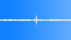 INDUSTRY, JUNKYARD Sound Effect