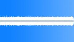INDUSTRY, MACHINE - sound effect