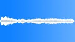 INDUSTRY, OIL FIELD Sound Effect