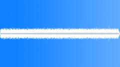 INDUSTRY, PRINTER - sound effect