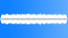 INDUSTRY, PRINT PRESS Sound Effect