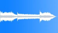 INDUSTRY, PUMP - sound effect