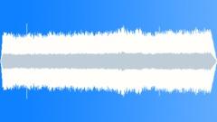 INDUSTRY, PUMP Sound Effect
