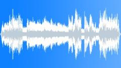 INDUSTRY, SHIPYARD Sound Effect