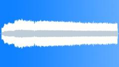 INDUSTRY, STEAM BLAST - sound effect
