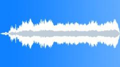 INDUSTRY, STEEL MILL Sound Effect