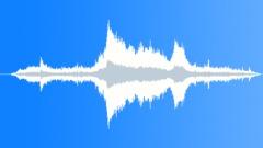 INDUSTRY, STEEL MILL - sound effect