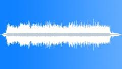 INDUSTRY, WORKSHOP - sound effect