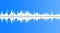 IRELAND, BAR Sound Effect