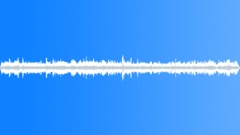 ITALY, CITY Sound Effect