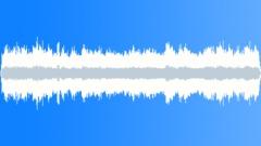 ITALY, MARKET Sound Effect