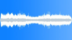 ITALY, CITY - sound effect