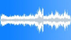 ITALY, MARKET - sound effect