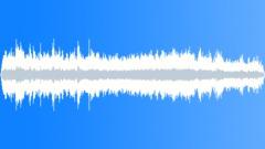 ITALY, RESTAURANT - sound effect