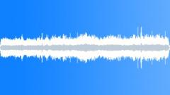 ITALY, RESTAURANT Sound Effect