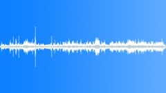 ITALY, STORE - sound effect