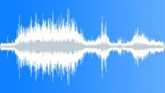 ITALY, TRAM - sound effect