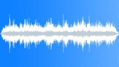 JAPAN, RESTAURANT - sound effect