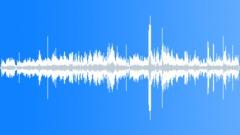 JERUSALEM, BAR Sound Effect