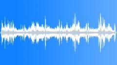 JERUSALEM, CROWD Sound Effect