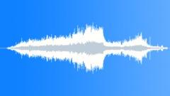 JET SKI Sound Effect