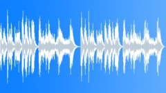 JEWELRY BOX - sound effect