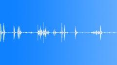 KARATE - sound effect