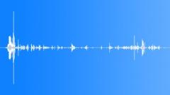 KEYS, CAR - sound effect