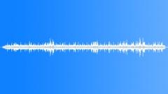 LABORATORY - sound effect
