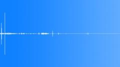 LANTERN - sound effect