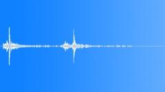 LATCH, CABINET - sound effect