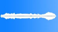 LAWN MOWER Sound Effect