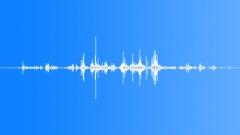 LETTER, ENVELOPE - sound effect