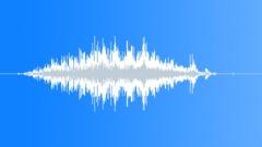 LETTER, ENVELOPE Sound Effect