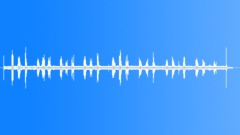 LETTER, OPENER - sound effect