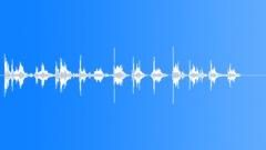 LIGHT BULB - sound effect