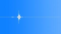 LIGHTER, SMALL - sound effect