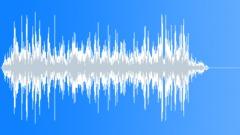 LIONBEAST, SNORT - sound effect
