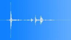 LIPSTICK TUBE - sound effect