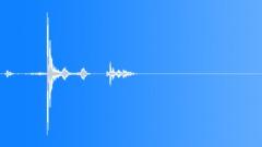 LOCK, CARD KEY Sound Effect