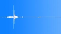 LOCK, CHAIN Sound Effect