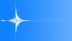 LOCK, DEADBOLT Sound Effect