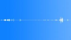 LOCK, PADLOCK - sound effect
