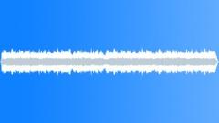 MACHINE Sound Effect