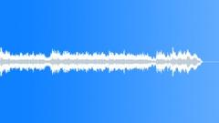 MACHINE, PROCESSING - sound effect