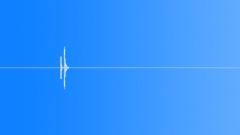 MAGNET Sound Effect